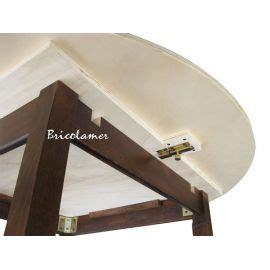 tavoli per ristorazione tavoli sedie e accessori per la ristorazione bricolamer