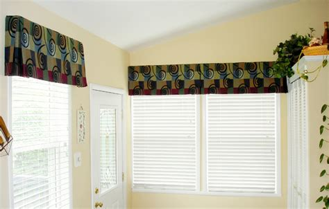 dated window treatments dated window treatments lewis hyman 0215492 havana bamboo