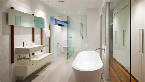 modern bathroom interior landscape iroonie com apartment bedroom decorating ideas