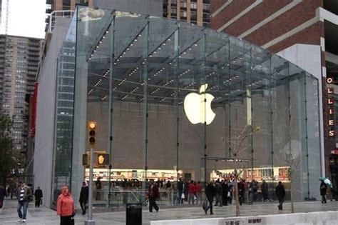 apple europe de nouveaux apple stores partout en europe en 2012