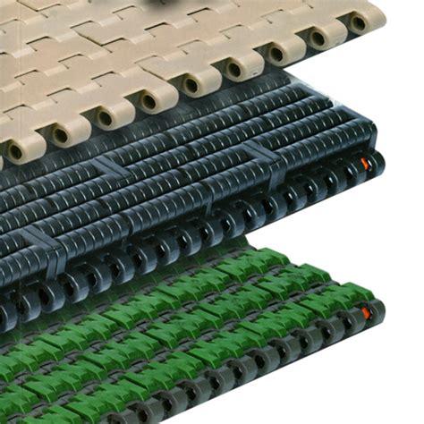 tappeti per nastri trasportatori nastri e tappeti modulari
