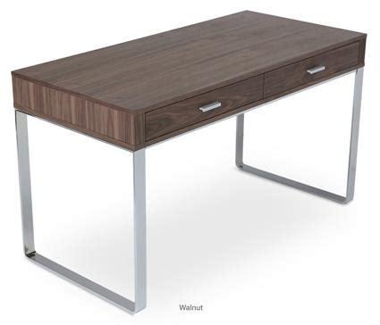 Office Desk York Soho Concept York Desk Home Office York Desk
