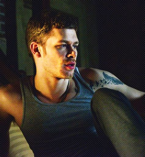 klaus tattoo 17 best images about joseph on