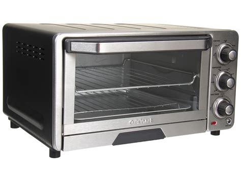 Custom Classic Toaster Oven Broiler no results for cuisinart custom classic toaster oven broiler search zappos
