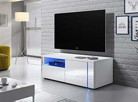 playstation schrank tv schrank lowboard sideboard tisch m 246 bel board oxy single