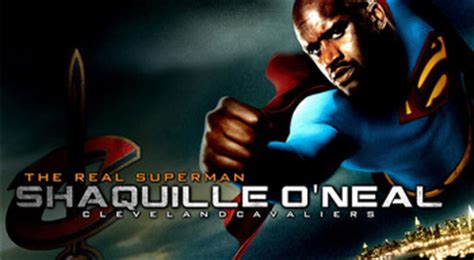 shaq superman bed 25 athletes with strange obsessions bleacher report