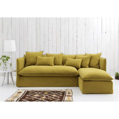 corner sofa bed chaise corner sofa bed with storage by your