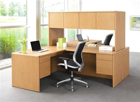 tips  create  calming soothing office space startupguysnet