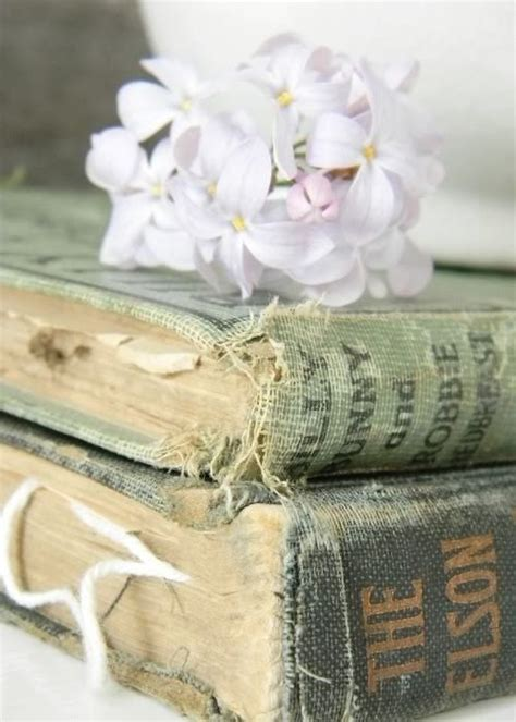 shabby chic books shabby chic pinterest