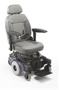 wheelchair assistance handicap electric wheelchair info