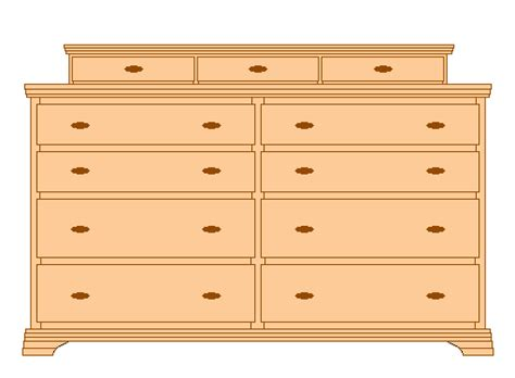 Fine Woodworking Platform Bed Plans by Woodworking Plans Chest Of Drawers Woodproject