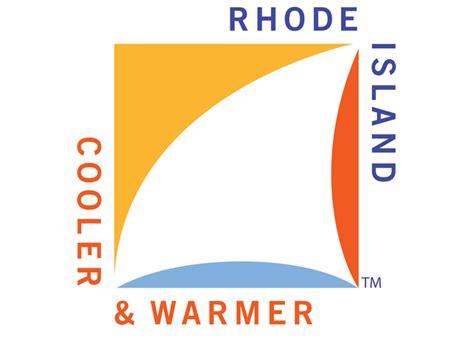 graphic design certificate rhode island rhode island s new logo j drake graphic design