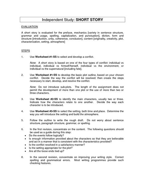 workplace conflict resolution worksheets