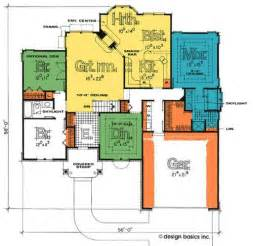 Home Floor Plans Menards by Bath