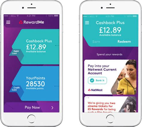 natwest bank mobile app 9 of the most beautiful brand identities in banking