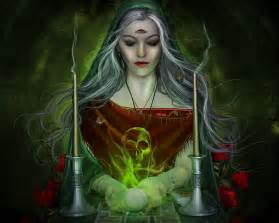 Witches image witches 36457699 1280 1024 jpg