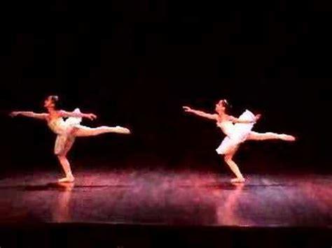 imagenes de bailarinas urbanas el cascanueces bailarinas clasicas youtube