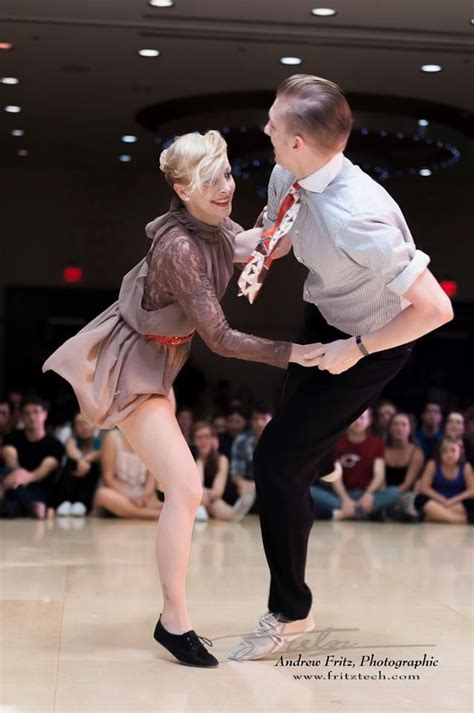 musica swing famosa m 225 s de 20 ideas incre 237 bles sobre parejas bailando lento en