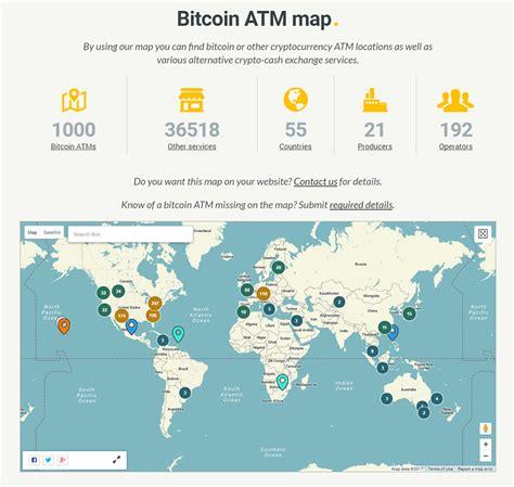 bitcoin usage bitcoin usage map bitcoin machine winnipeg