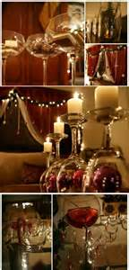 How To Make Christmas Centerpieces With Candles - 21 beautifully festive christmas centerpieces you can easily diy diy amp crafts