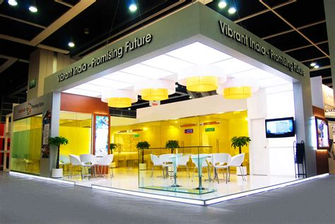 Minecraft Chandelier Ideas Trade Show Booth Rental And Exhibition Stands For Cvc West