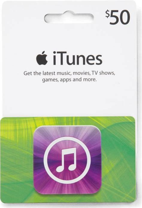 Itunes Gift Card Code Giveaway - best 25 gift card exchange ideas on pinterest funny white elephant gifts christmas