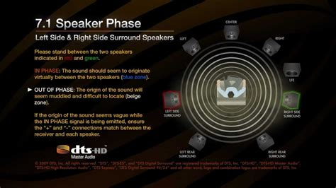 pubg 7 1 vs stereo dts hd master audio 7 1 surround sound test full hd