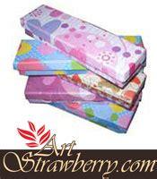 Kotak Souvenir Kemasan Souvenir 20 X 12 X 3 gift box t1 20x5x3 cm home industri paperbag dan tali kertas home industri paperbag dan