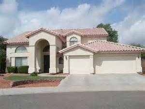 homes for rent az houses for rent in az welcome arizona republic
