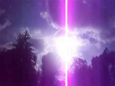 tavola ouija testimonianze hqdefault 1 la luce di