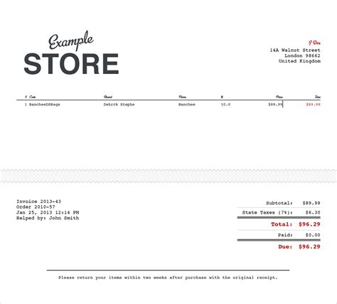 Receipt Templates Archives Fine Word Templates Purchase Receipt Template