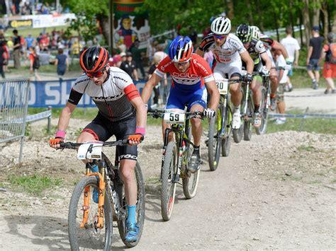 bike driving mountain bike racing wikipedia