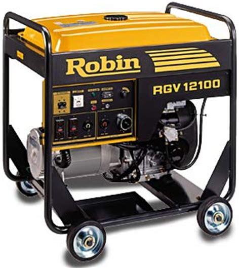 abc generators product details robin subaru industrial