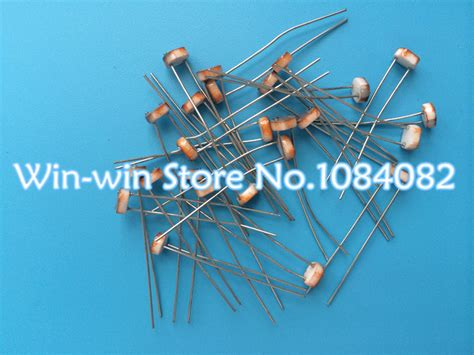 sensitive resistor buy india sensitive resistor aliexpress 28 images sensitive resistor buy india 28 images aliexpress