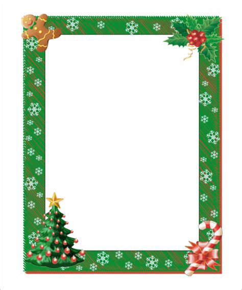 printable paper christmas tree 15 christmas paper templates free word pdf jpeg