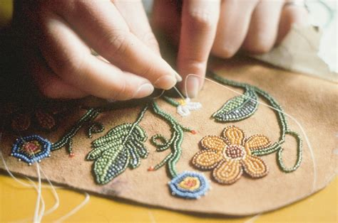 related keywords suggestions for indian and crafts