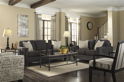 color coffee table   grey couch collections
