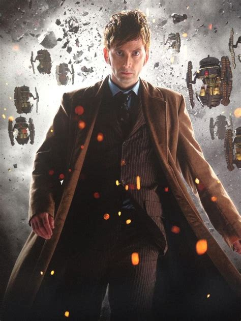 david tennant twin 90 best images about david tennant as the tenth doctor on