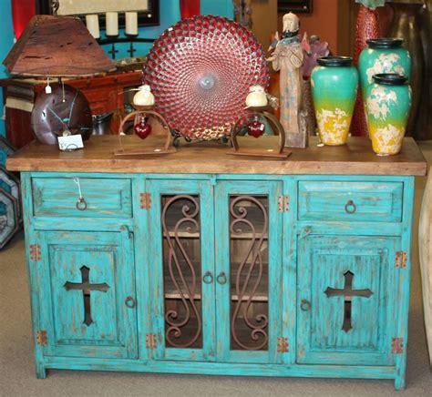 western home decor pinterest western decor rustic tables southwestern furniture