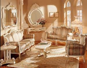 provincial home decor 17 best ideas about provincial decorating on