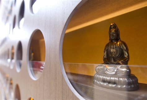 libreria europa ostia foto a roma il tempio buddista pi 249 grande d europa 10 di