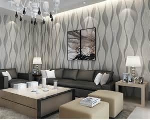 wohnzimmer idee tapete tapete wohnzimmer modern kreative deko ideen und innenarchitektur