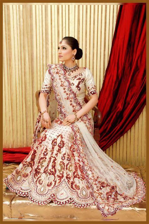 Bridal Websites by Wedding Dresses Websites Dress Ideas