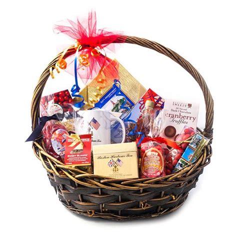 top 10 eid gift ideas