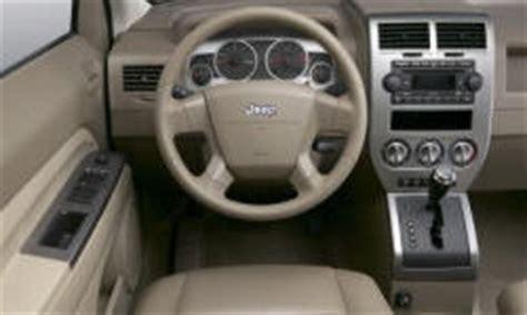 2007 jeep patriot recalls 2007 jeep patriot transmission problems and repair
