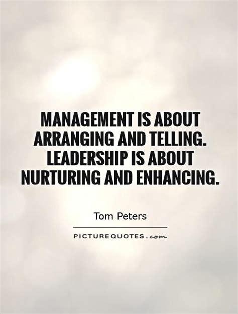 management quotes management quotes management sayings management