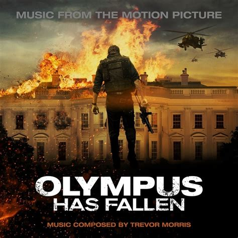 streaming film sub indo london has fallen olympus has fallen 2017 film streaming gratuitrar