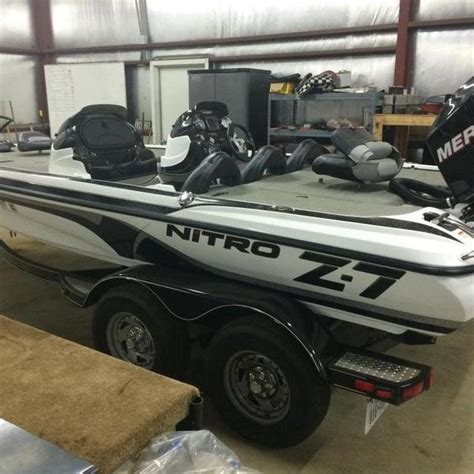nitro boats for sale in texas 2012 nitro z 7 for sale boats 4 sale texas fishing forum