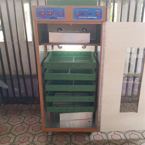 Harga Mesin Tetas Telur Ayam harga mesin penetas telur c500 0838 5633 8213 pusat