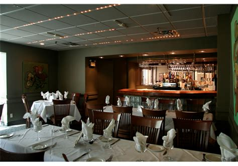 Back Door Restaurant by Michael S Back Door Restaurant Toronto Restaurant